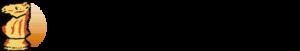 ChessGames.com Logo