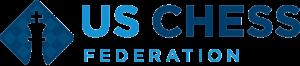 US Chess Federation Logo