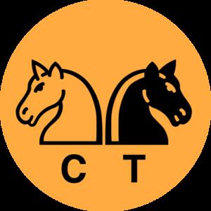 ChessTempo.com Logo