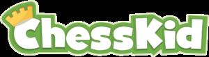 ChessKid.com Logo